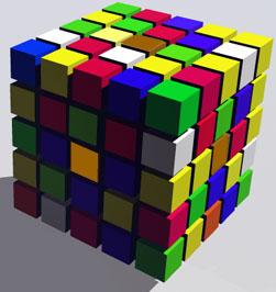 [Image: rubiks-cube-2.jpg]